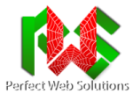 Perfect Web Solutions